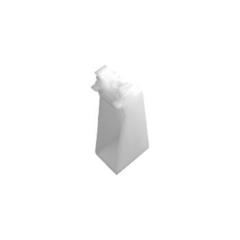 """0-160-CA-00400 