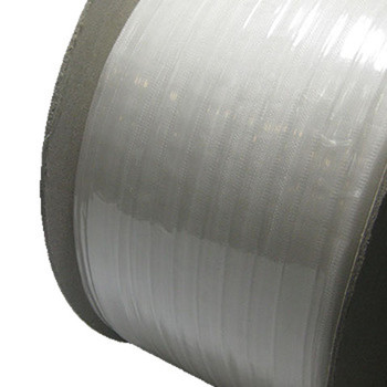 0-160-RI-00001 | 14 mm Double Translucent Tape for Roman Shades