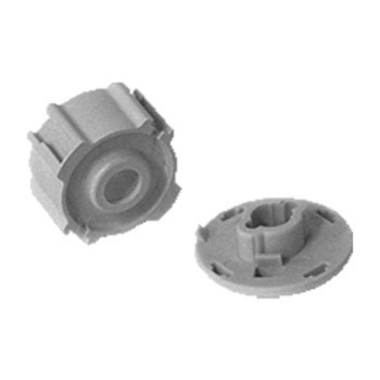 0-161-01-03000   W.R. System Drive Disk/Spear Retainer