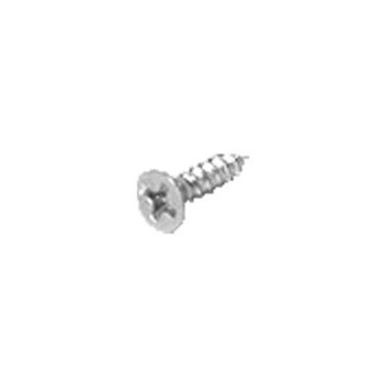 0-161-01-06000   W.R. System Disk Screw(to attach Drive Disk to Shaft)