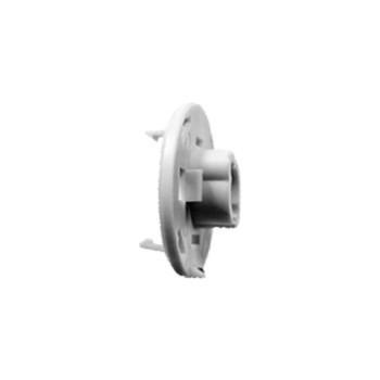 0-161-01-12000   W.R. System Shaft Splicing Connector