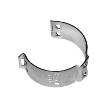 0-161-01-20000 | Roman Lift Line Clip for 50 mm tube