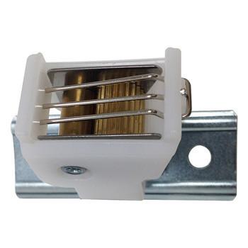 0-167-CA-00100 | Bambu - CordLock (max 4 cords)