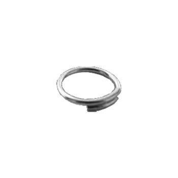 0-167-CA-00300 | Cord Split Ring, Metal