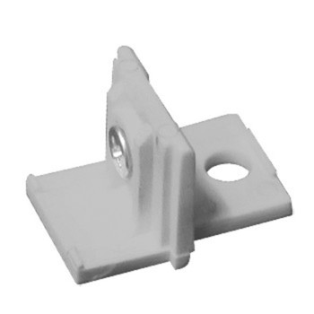"0-181-CA-0150X | Sliding Panel  Double ""L"" Bracket  Angle"