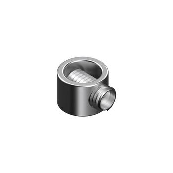 0-181-CA-02200 | Sliding Panel Cord Locking Nut, Zinc