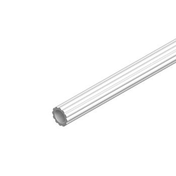 0-181-CA-03000 | Aluminum Wand - White