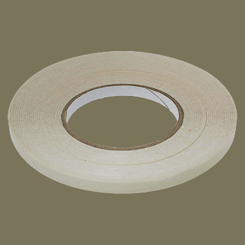"2-151-AW-AC100 | Welding Tape 13/32"" (10mm)"