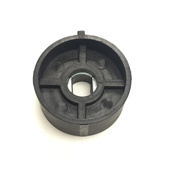 "6-700-AD-35K50 | Drive for 35mm (1 3/8"") & 50mm (2"") ""A"" ShaftMotors Keyed T."