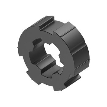 6-700-AD-45Q63 | Drive Adapter for 45 mm & 63 mm