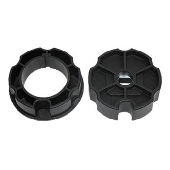 6-700-AS-45078 | Crown & Drive Adapter Set for 45 mm to 78 mm