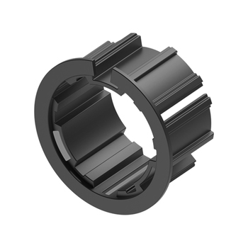 6-700-AZ-63083 | Adapter for change from 63 mm to  83 mm Tube