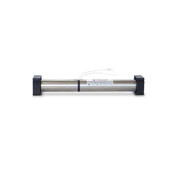 6-700-CL-DSE08 | VTi® Celtic DC Cord Lift Electronic Limits Motor Dual Shaft | 0.8 Nm