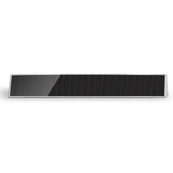 6-700-CM-SOLRP