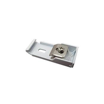 6-700-DM-00010 | Ceiling Clip