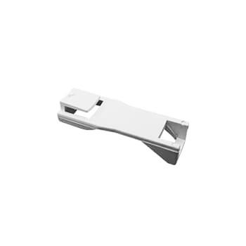6-700-DM-00011 | Plastic Clip
