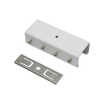 6-700-DM-00012 | Track Splice