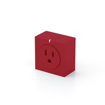 6-700-HA-VTI02 | VTi® Smart Plug