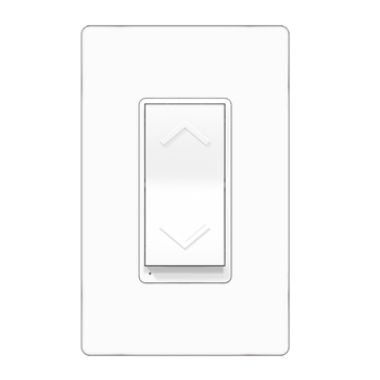 6-700-HA-VTI06 | VTi® Smart Dimmer