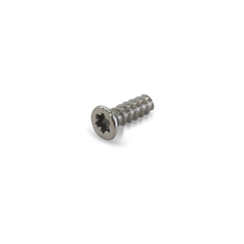 6-700-MA-SCR02 | Stainless Steel Screw for motor plate (serie 45)