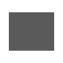 Icons vtx motorization 6cec6dfed755d5b6ac5ee69233b8fc236f80fd5144df059bc04a67a2c790d78c