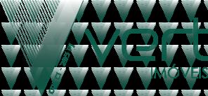 Vert-imoveis-creci