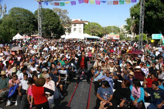 Feria-de-los-moles-web-2012