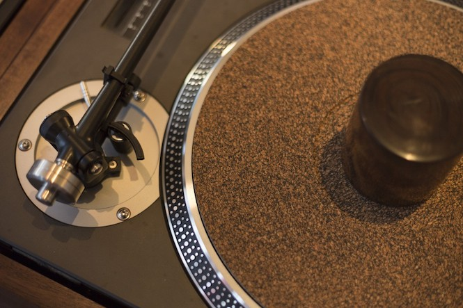 How To Get The Best Sound From Your Record Player A Step