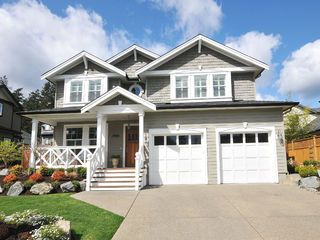 Saanich West, 3988 South Valley Dr