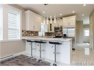 Langford, 3346 Turnstone Dr