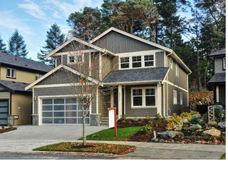 Langford, 2317 Echo Valley Dr