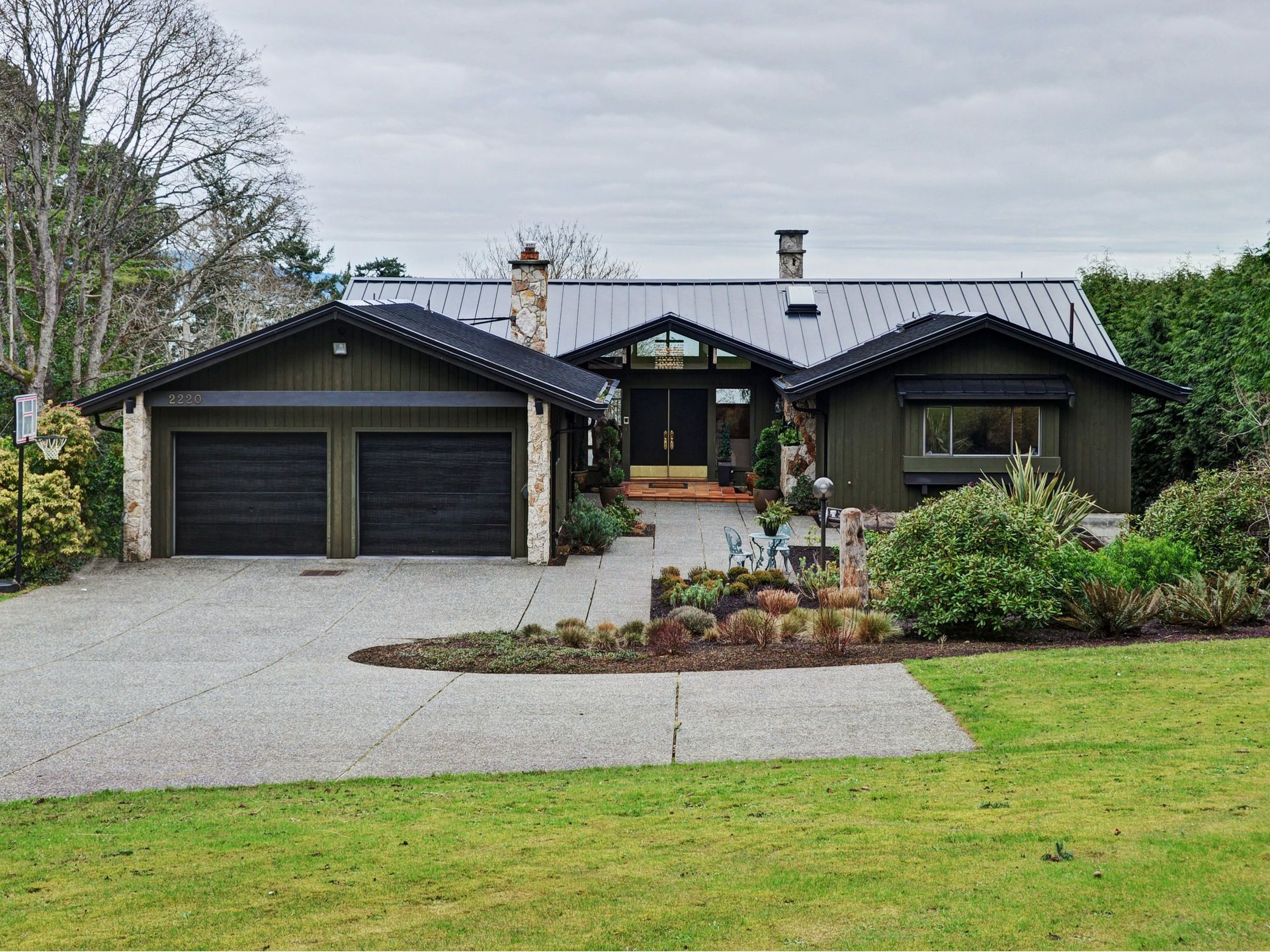 vancouver island luxury real estate for sale christie 39 s