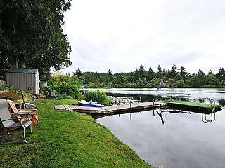 , 1003 Loch Glen Pl