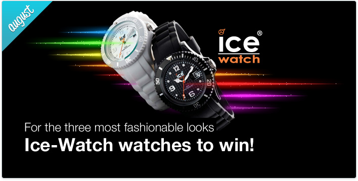Ice-watch_en