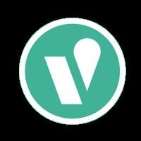 Lista Logo