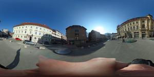 nova kamera 2