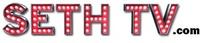 Seth TV2