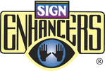 Sign Enhancers: ASLOnDemand