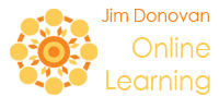 Jim Donovan Music Online Learning