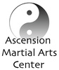 Ascension Martial Arts
