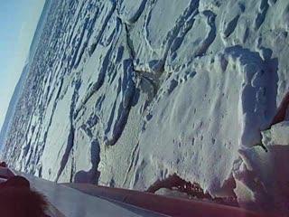 破冰船AURORA
