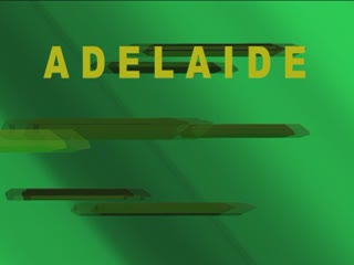 Adelaide.avi
