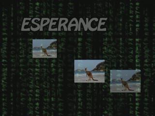 Esperance.avi