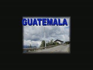 Guatemala.avi
