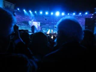 La Traviata, Arena di Verona