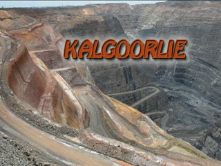 Kalgoorlie.avi