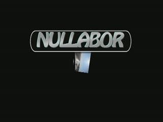 Nullabor.avi