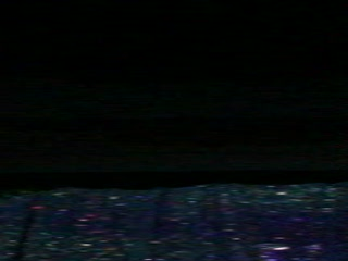 MOV01523.divx