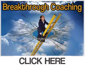 breakthrough-coaching