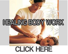 cnt-massage